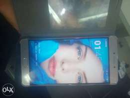 gionee m6 . cheap and clean