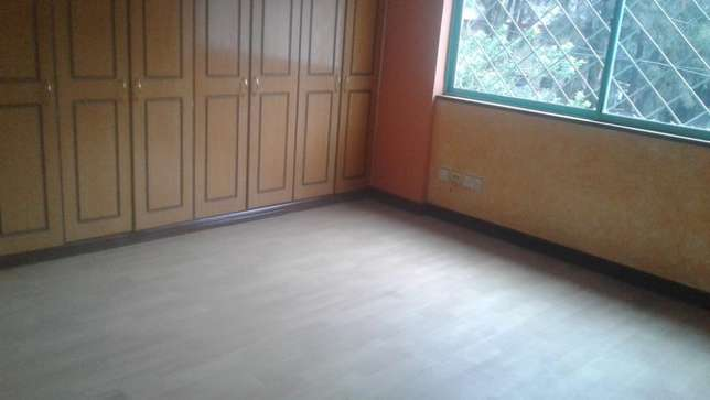 A 3 bed apartment with SQ for rent in Lavington Lavington - image 7