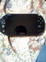 super slim ps vita
