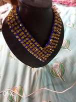 Order for your beads now!