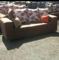Repair of sofas done with us affordably