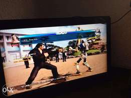 Big screen tv for sale 42inches