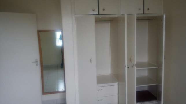 Spacious 2bedroom with bath tap Langata - image 6