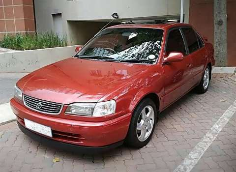 corolla rxi 20v modified cars pictures  r40000 toyota corolla rxi 20v blacktop with sunroof - cars ...