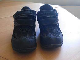 22 Розмір - Дитяче взуття в Тернопіль - OLX.ua af2ff9dbff1b1