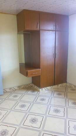 Spacious one bedroom to let in ruaka Ruaka - image 4