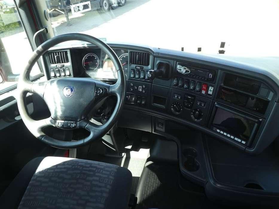 Scania R480 - 2012 - image 5