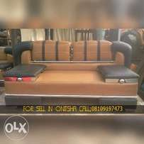 Strong,Classic and high quality furniture made Onitsha