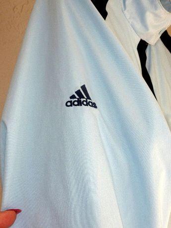 Dres Adidas komplet bluza + spodnie rozm. 40 Nysa • OLX.pl