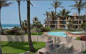6Sleeper 14-21 Jan 2017 Ballito Bay R4000.00 for 7 nights total! Ballito - image 1