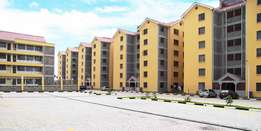 2 Bedroom apartment for sale at Greatwall Phase 1