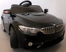 Samochody Elektryczne Dla Dzieci Olxpl