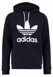 Bluza Adidas Ubrania w Małopolskie OLX.pl