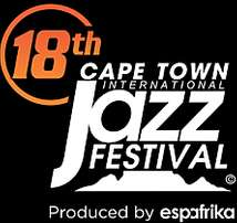 Cape Town Jazz festival tickets for sale!