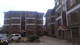 2 Bedroom apartment Master Ensuite for sale in south c