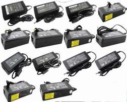 Any Laptop Charger Price R250