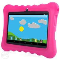 Kid's Educational Tablets (Android Version)
