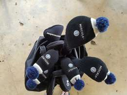Golf clubs - Taylormade Miscela Ladies