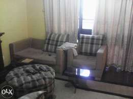 2 bedroom furnished apartment at valley arcade