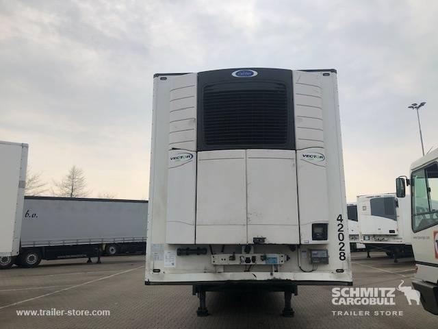 Schmitz Cargobull Vries Standard - 2015 - image 6