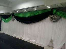 lounge set up,weding decor,events hire.stretch tents,marquees,tables,c
