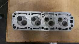 1.3 - 1.4 opel carburettor head