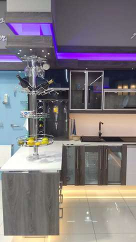 Kitchen In Services In Soweto Olx South Africa