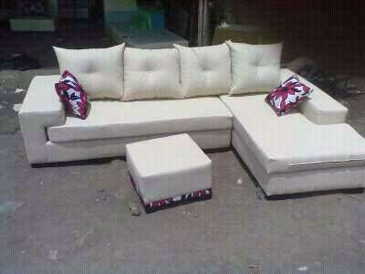 Furnitures for sale, Cheapest prices around and good quality Nakuru East - image 1