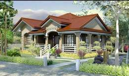 House designing, construction and bore hole drilling kilifi county