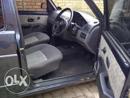 Golf 1.4i seats and Doorpads for sale