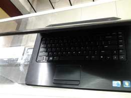 Dell Inspiron N5040 Core i3 for Sale