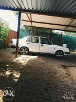 Jetta 2 for sale urgant sale