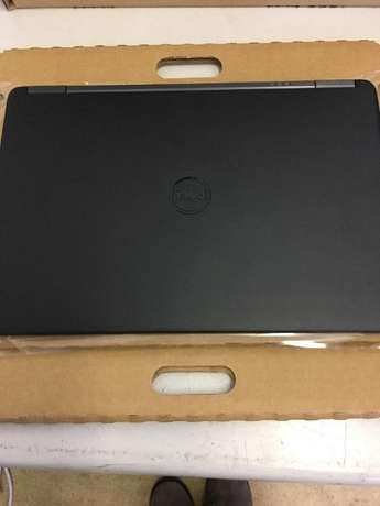 Dell Latitude 7250 Core i7 UltraBook With 8gb ram 256 gb ssd For Sale Nairobi CBD - image 2