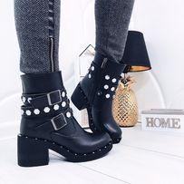 Доброполье - Женская обувь в Доброполье - OLX.ua e14634359d2