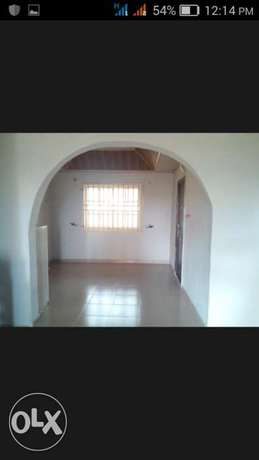To Let: Tastefully 2 Bedrooms Flat, all room ensuite and Fully Tiled. Ilorin West - image 7