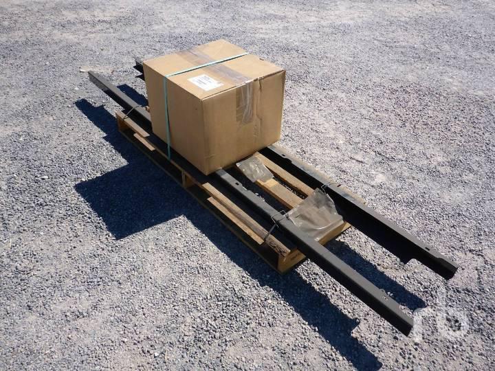 Baleheigh kit