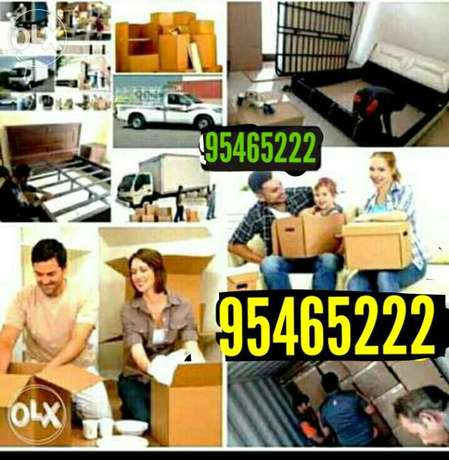 The movers house shifting office shifting best price
