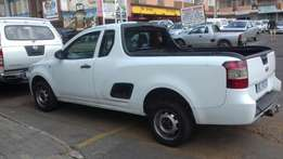 Chev utility bakkie for sale A very clean bakkie very light on fuel