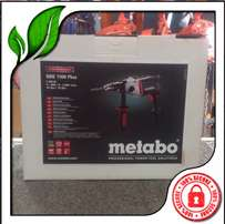 Metabo Drill 1100plus 1100W