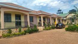 3 rental units in Kyebando for sale at 350m