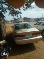 Perfect Toyota Camry is here for sale