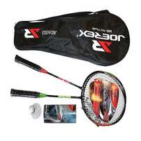 JBD6003 Badminton Racket