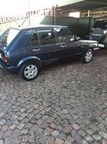 "14"" golf 1 rims and tyres swop"