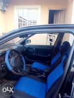 Nissan infinity for sale. Very sound n clean, buy and drive home