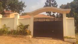 world property and peoples agent uganda Houses for sale in naalya