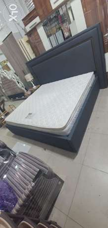 king size bed contact whatsapp please free delivery