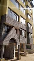 Exquisite Two bedrooms to Let