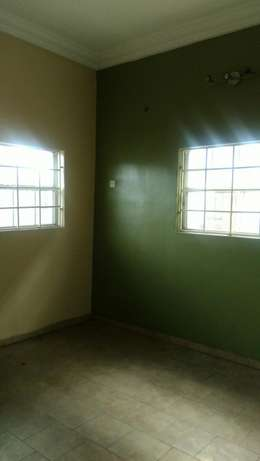 Complete tastefully finished 3bed room flat in woji. Port Harcourt - image 5