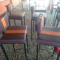 Stylish Bar Chairs For Sale