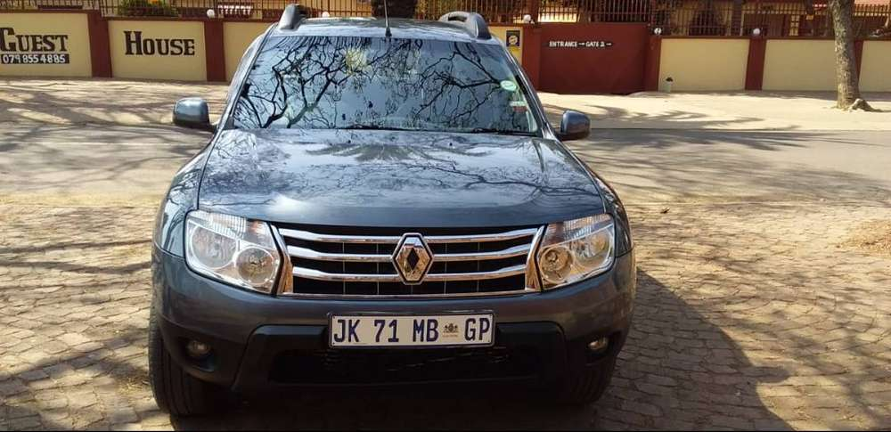 Suv Cars Bakkies For Sale In Pretoria Olx South Africa